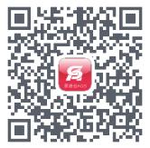思诺云智慧消防APP二维码下载.png