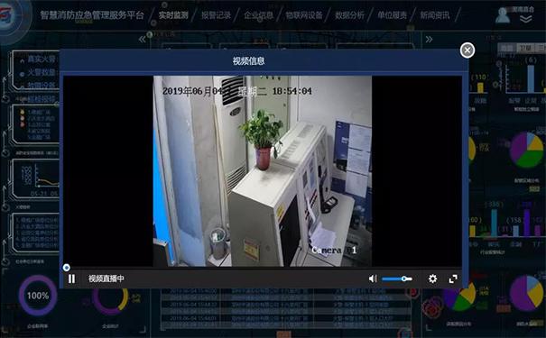 视频监控信息.jpg