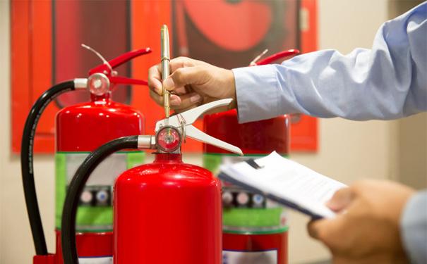 消防设备维修修理.jpg