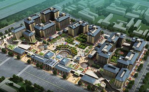 沃金商业广场3.jpg