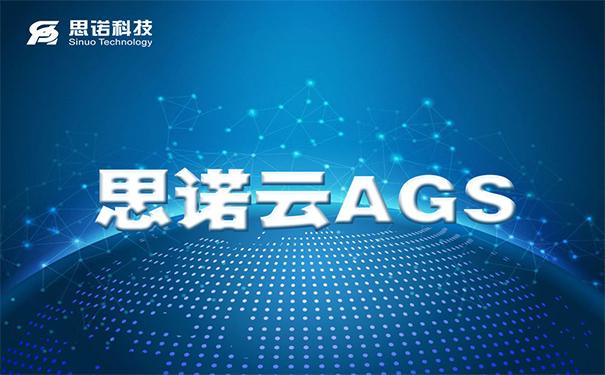 思诺云AGS (3).jpg