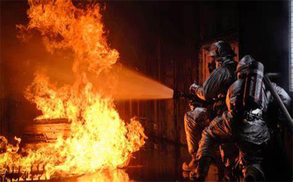 消防灭火.jpg