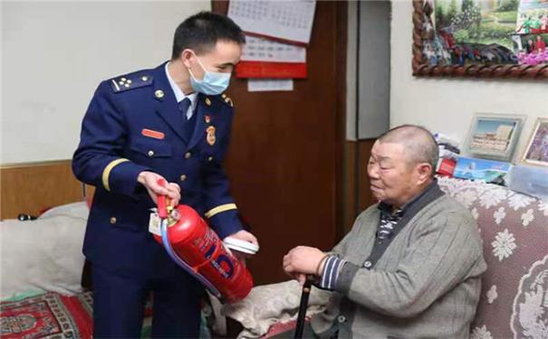 新疆智慧消防 (2).png